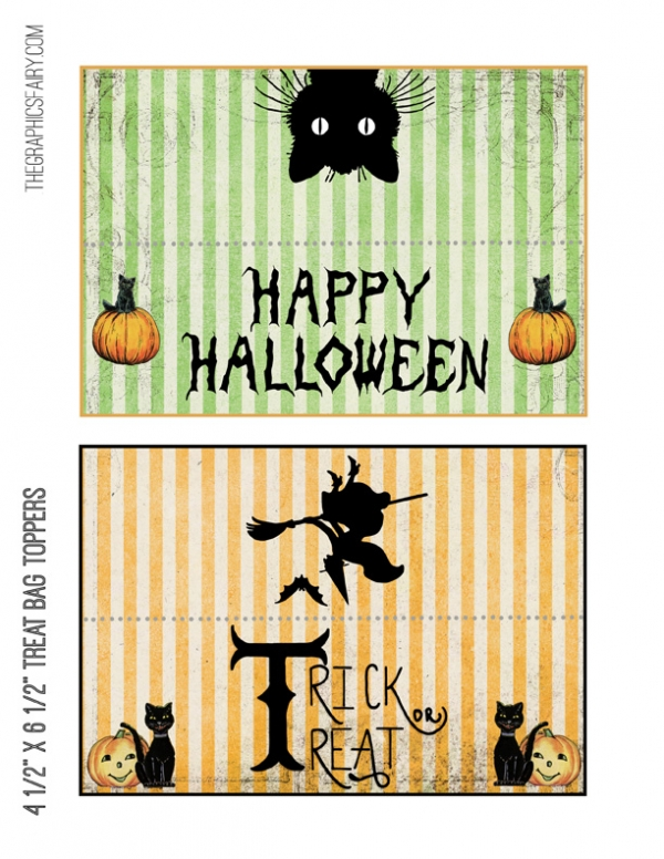 HalloweenBagToppers-low-GraphicsFairy.jpg