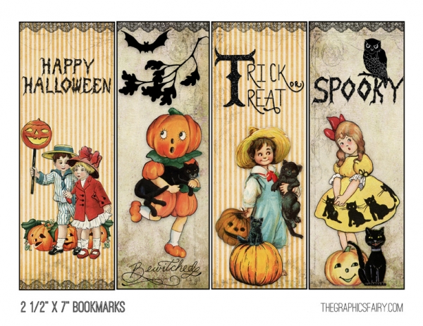 Halloween-Printable-Bookmarks-low-GraphicsFairy.jpg