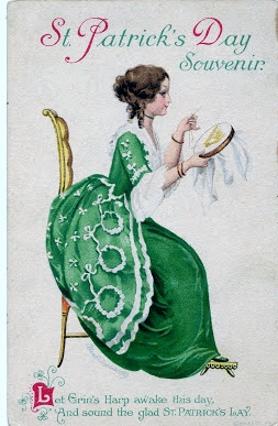 Vintage-Image-St-Patricks-Day-Lady-GraphicsFairy.jpg
