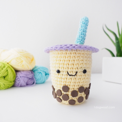 bubble-tea-amigurumi-13.jpg