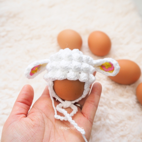 easter-egg-lamb-hat-2.jpg