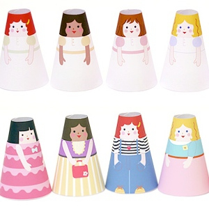paper-dolls-cone-girls-300.jpg