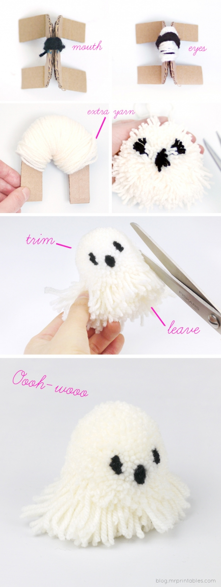 ghost-pompom-tutorial.jpg