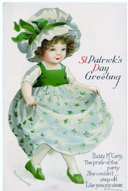 StPatricksDay-Image-GraphicsFairy.jpg