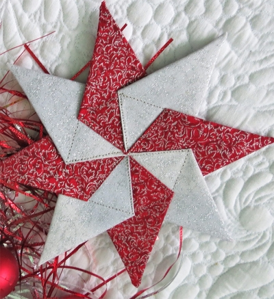 fabric-star-ornament-5.jpg