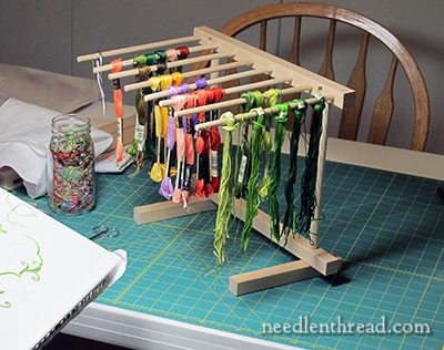 embroidery-thread-rack-03.jpg