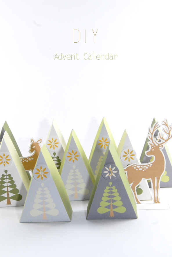 free-printable-advent-calendar-box-13.jpg