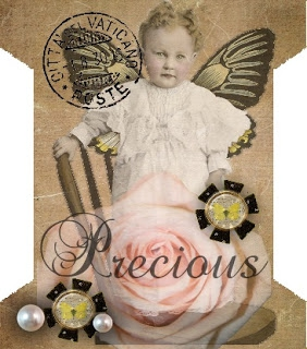 Vintage Images By Sweetly Scrapped.jpg