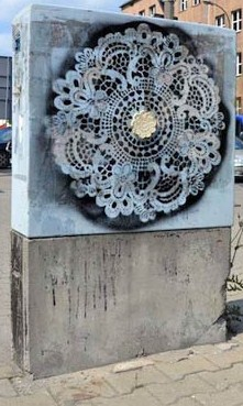 NeSpoon-lace-street-art-12.jpg