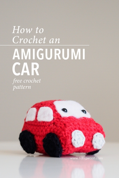 amigurumi-car-pintext.jpg