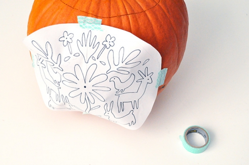 otomi.pumpkin.step4_.jpg