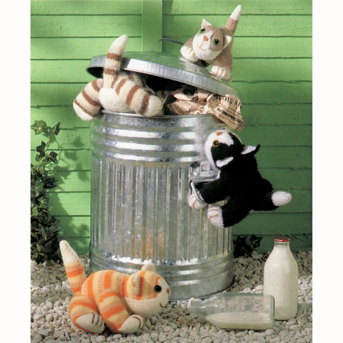 four_cuddly_cats_dustbin_medium2.jpg