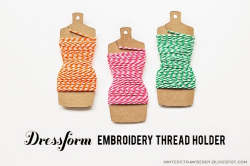 dressform-embroidery-thread-holder-8.jpg