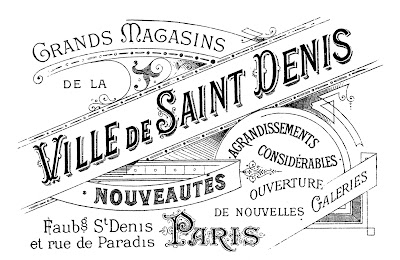 paris ephemera printable GraphicsFairysm.jpg