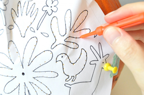 otomi.pumpkin.step5_.jpg