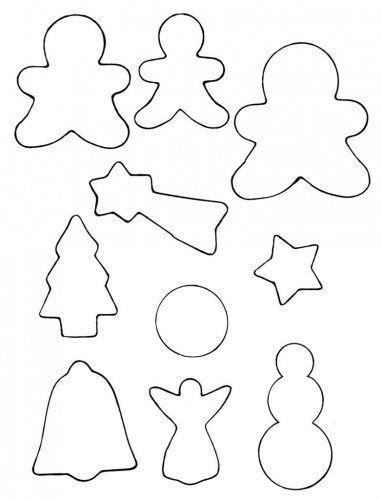 cookie-cutter-christmas-tags-783x1024.jpg