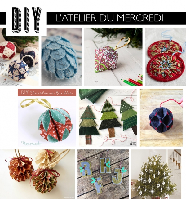 atelier-mercredi-diy-ornement-noel.jpg
