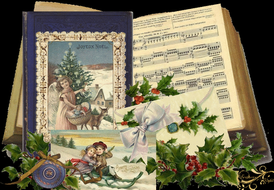 -Joyeux-Noel---Book-Final-W-.png