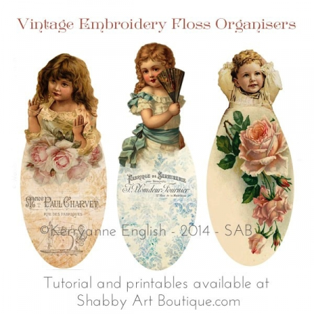 Shabby-Art-Boutique-Embroisery-Floss-Organsiers-tutorial_thumb.jpg