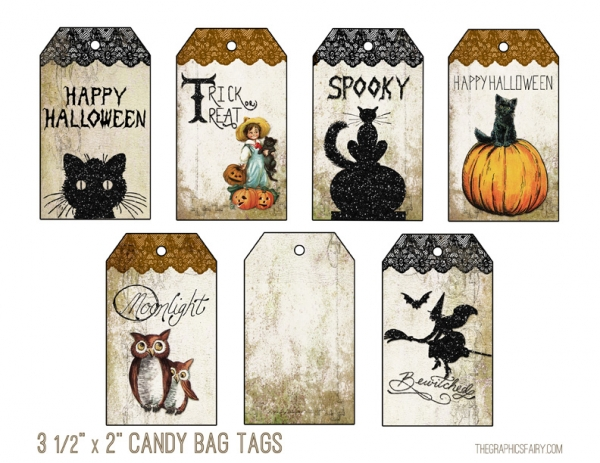 HalloweenTreatBagTags-low-GraphicsFairy.jpg