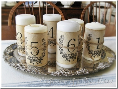CONFESSIONS OF A PLATE ADDICT Aged Paper Candle Wraps 2_thumb[13].jpg