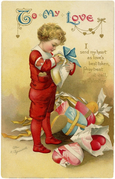 Ellen-Clapsaddle-Valentines-GraphicsFairy-659x1024.jpg