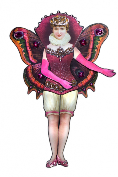 18-Queen-of-Hearts-Bejewelled-Heather-K-Tracy-for-The-Graphics-Fairy.jpg