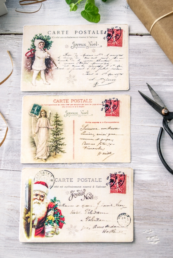 vintage-french-christmas-postcards-45.jpg