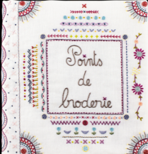 cahier-broderie-points-broderie.jpg