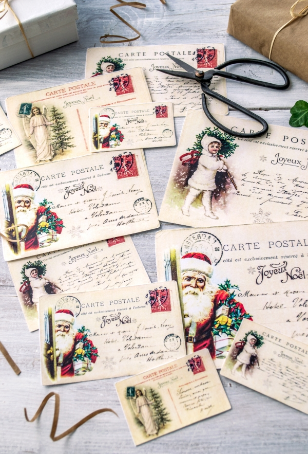 vintage-french-christmas-postcards-56.jpg